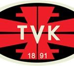 Logo TVK_1 Kopie