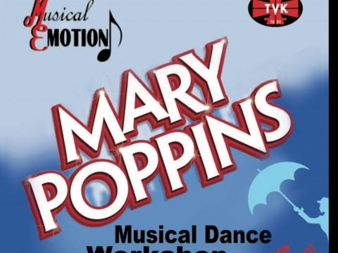 poppins_1